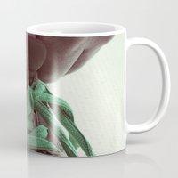 Kicks Mug