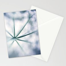inflorescent Stationery Cards