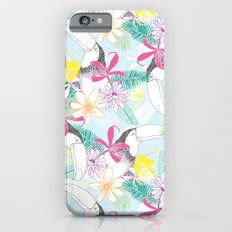 You Can Toucan Slim Case iPhone 6s
