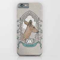 Severus iPhone 6 Slim Case