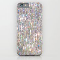 iPhone & iPod Case featuring To Love Beauty Is To See… by Soaring Anchor Desig…