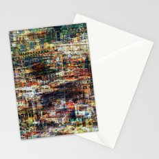 #1519 Stationery Cards