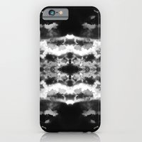 The Fall Of The Sky iPhone 6 Slim Case