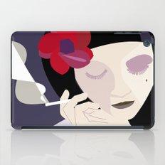 Magdalene iPad Case