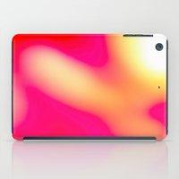 Thingmoo iPad Case