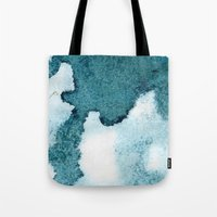 watercolor1 Tote Bag