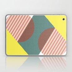 Minimal Complexity v.2 Laptop & iPad Skin