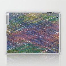 jesen Laptop & iPad Skin