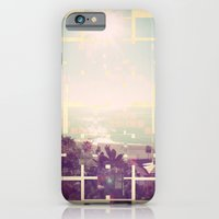 iPhone & iPod Case featuring Today was a good day.. by Nika
