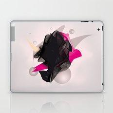 staple abstract Laptop & iPad Skin