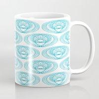 Tropics Mug