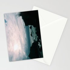 Big Sur Stationery Cards