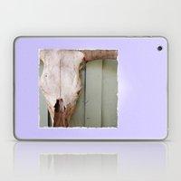 Steer1 Laptop & iPad Skin