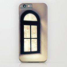 Mystic Window Photography iPhone 6 Slim Case