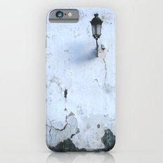Cracked iPhone 6s Slim Case