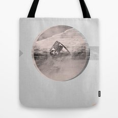 for the stars Tote Bag