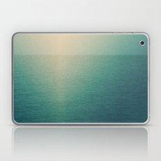 VIVID II Laptop & iPad Skin