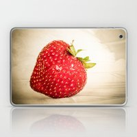 Heavenly... Laptop & iPad Skin