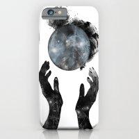 Howl iPhone 6 Slim Case