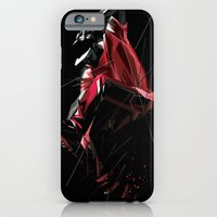 RUIN The LEGIONKILLA X K… iPhone 6 Slim Case