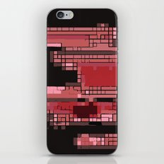iPhone case iPhone & iPod Skin