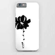 The catcher Slim Case iPhone 6s