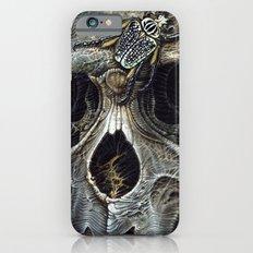 goliath skull Slim Case iPhone 6s