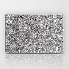 I spy... Laptop & iPad Skin