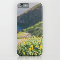 The way I see it iPhone 6 Slim Case