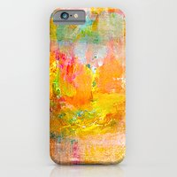 Vagzidypao iPhone 6 Slim Case