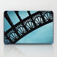 Electrify iPad Case