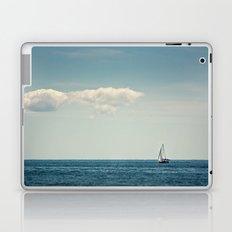 Sail Laptop & iPad Skin