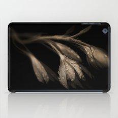 Desires of the Heart iPad Case