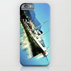 South Boat. iPhone 6s Slim Case