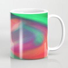Enlightened Heart Mug