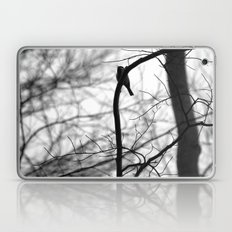 My song for you Laptop & iPad Skin