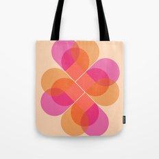 Sherbet Dream Tote Bag