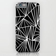 Ab Fan Zoom iPhone 6s Slim Case