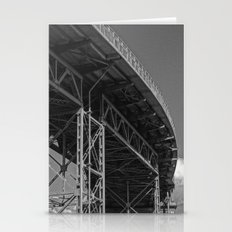 Bridge Stationery Cards