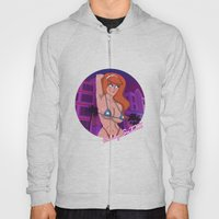 Vice City: Candy SuXXX Hoody
