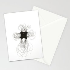 Natural being N.10 Stationery Cards