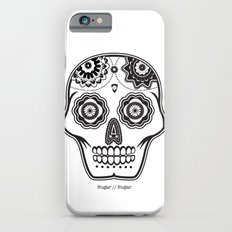 Sugar Sugar Solo Slim Case iPhone 6s