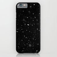 Lost in Space iPhone 6 Slim Case
