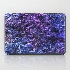 Titanium iPad Case