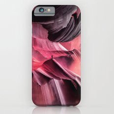 Return to a place never seen Slim Case iPhone 6s