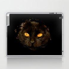 DARK DELIGHT Laptop & iPad Skin