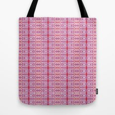 Purple for Marie  Tote Bag