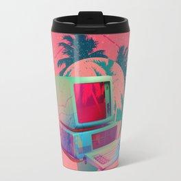 Travel Mug - BMI 98 - DIVIDUS