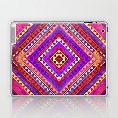 Rhythm III Laptop & iPad Skin
