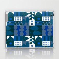 Go green Laptop & iPad Skin